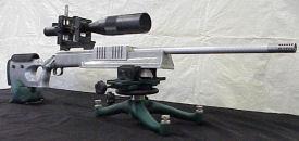 Home - Stockade Gun Stocks
